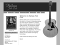 Nailsea Folk Club